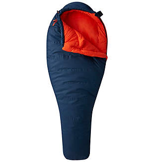 Lamina™ Z Torch 5°F / -15°C Sleeping Bag