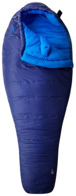 Lamina™ Z Torch 5° F / -15° C Sleeping Bag (Long)
