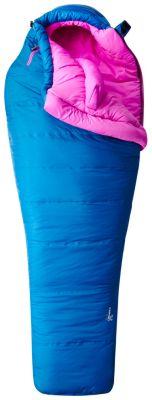 Women's Laminina™ Z Torch 0° F / -17° C Sleeping Bag (Long)