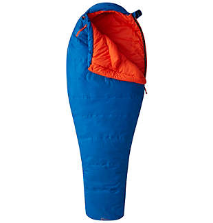 Lamina™ Z Flame Sleeping Bag 22° F / -6° C (Long)