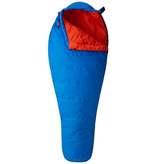 Lamina™ Z Spark Sleeping Bag 34° F / 1° C (Long)