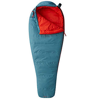 Women's Laminina™ Z Spark 34°F / 1°C Sleeping Bag