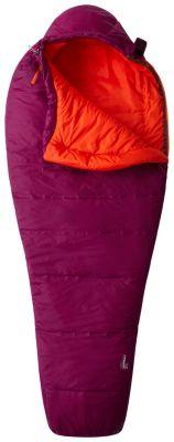 Sac de couchage Laminina™ Z Spark 34° pour femme (long)