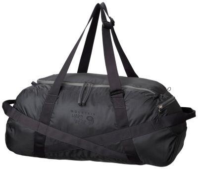 Lightweight Exp. Petit sac de transport