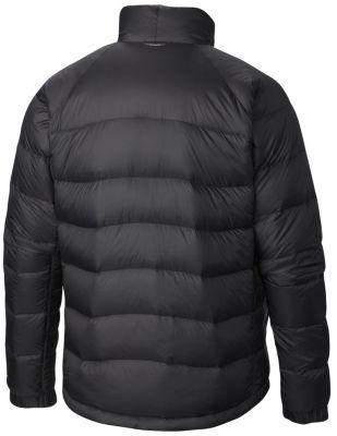 Men's Upper Slopes™ II Down Jacket
