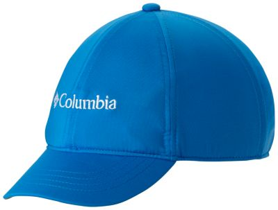 Youth Columbia Classic™ Ballcap