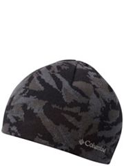 e94e5f86ae43f Kids  Urbanization Mix Reversible Beanie