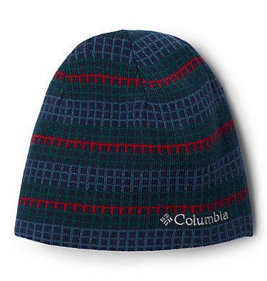 Urbanization Mix™ Beanie Junior , front