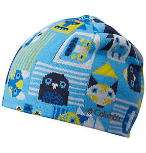 Bonnet Urbanization Mix™ Enfant
