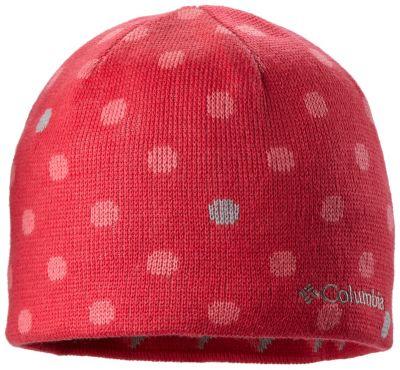 Big Kids  Urbanization Mix reversible winter beanie hat  d6fea1c17124