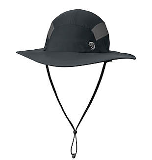 Canyon™ Wide Brim Hat
