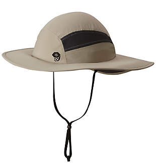 Canyon™ Wide Brim Hat