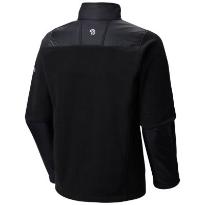 Men's Chill Factor™ 20 Jacket