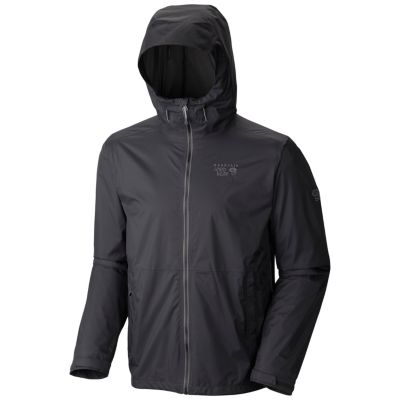 Men's Banning™ Jacket