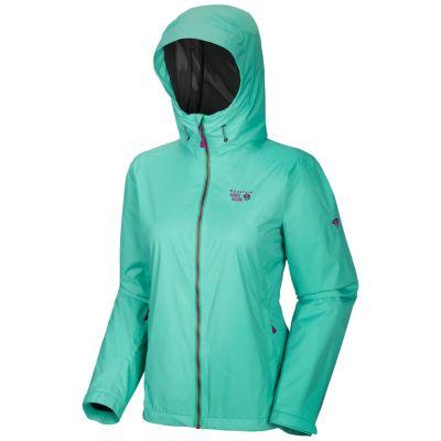 Women's Banning™ Jacket