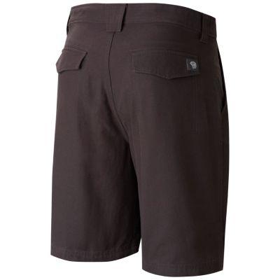 Men's Cordoba Casual™ Short