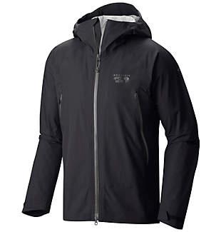 Men's Quasar™ Lite Jacket