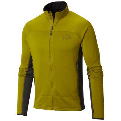 Men's Desna™ Grid Jacket