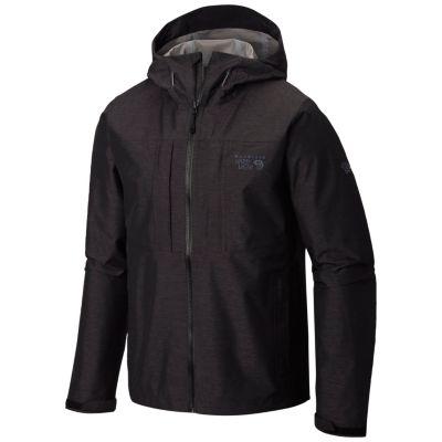 Men's SOMA Plasmic™ Jacket