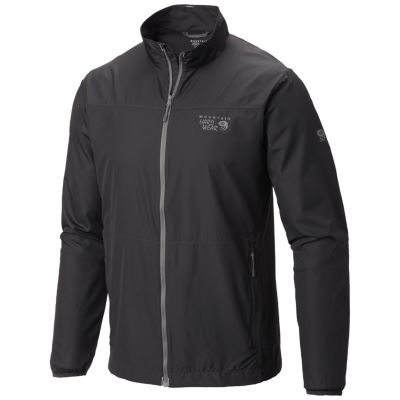 Men's Dawnlight™ Jacket