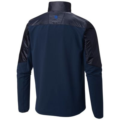 Men's Loughton™ Jacket