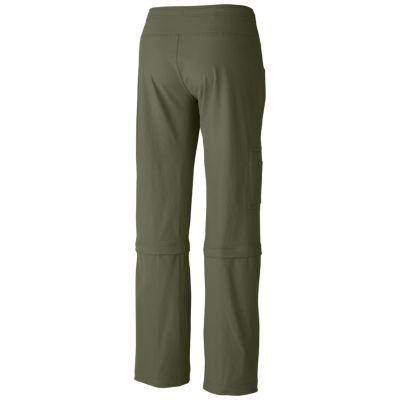 Women's Yuma™ II Convertible Pant