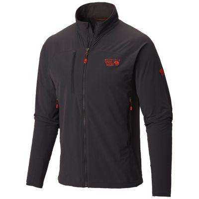 Men's Super Chockstone™ Full Zip Jacket