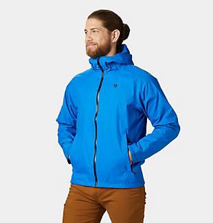 Manteau Finder™ pour homme