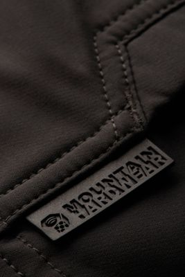 Men's Piero™ Lite Jacket