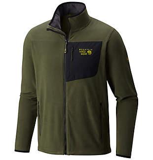 Men's Strecker™ Lite Jacket
