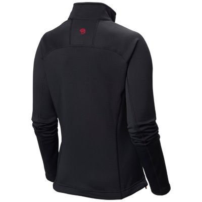 Women's Desna™ Grid Jacket