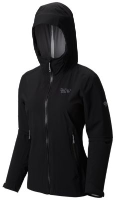 Mountain Hardwear Stretch Ozonic Jacket 583 M Columbia