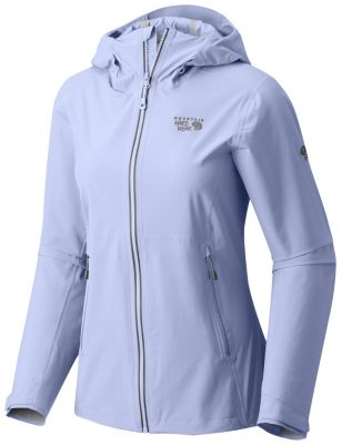 Womenu0027s Stretch Ozonic™ Jacket  sc 1 st  Mountain Hardwear & Menu0027s Classic Hunker Down™ Jacket | MountainHardwear.com