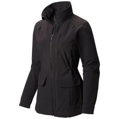 Women's Zenell™ Cargo Jacket