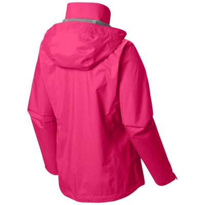 Women's Plasmic™ Ion Jacket