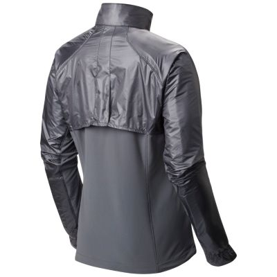 Women's Chockina™ Jacket