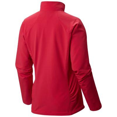 Women's Chockstone™ Jacket