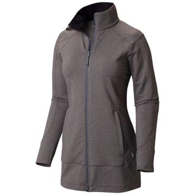 Women's Khalessi™ Jacket
