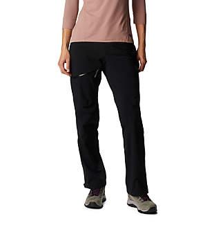 Pantalon Stretch Ozonic™ pour femme