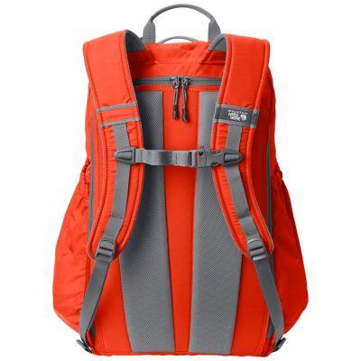 Splitter™ 20 Backpack