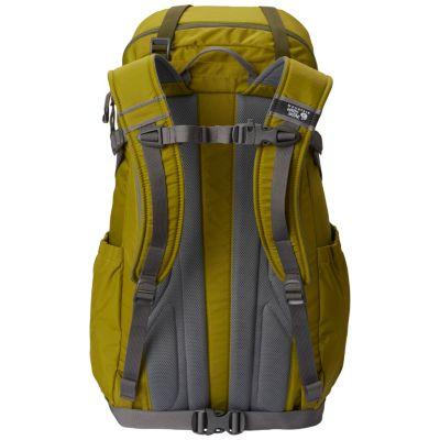Hueco™ 28 Backpack