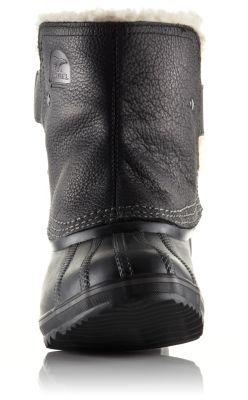Women's Winter Fancy™ II Boot