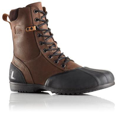ANKENY - FOOTWEAR - Ankle boots Sorel 3zm6u