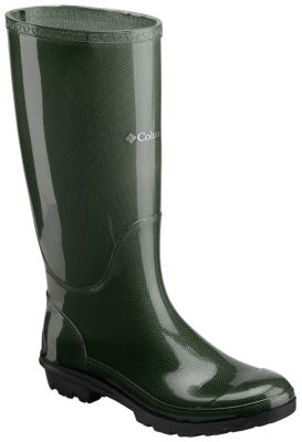 Women's Luscher™ Omni-Heat™ Rain Boot