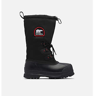 Men's Glacier™ XT Boot