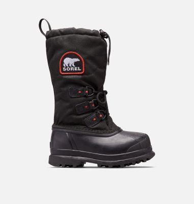 Women's Glacier™ XT Boot