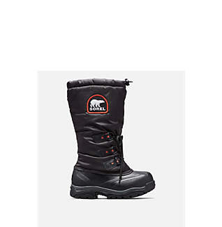 Women's Snowlion™ XT Boot