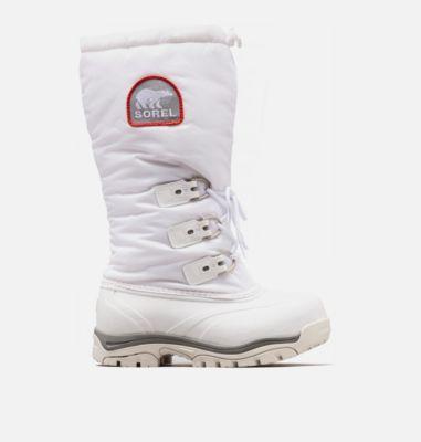 Women's Snowlion XT Boot