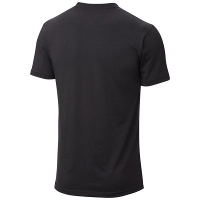 Men's Jagged MTN™ Short Sleeve T