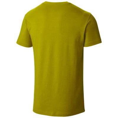 Men's Thin Line MTN™ Short Sleeve T